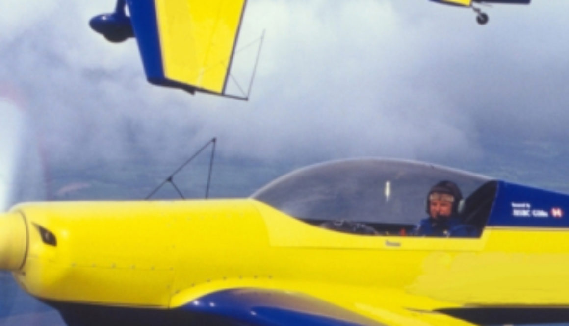 better-aerobatics
