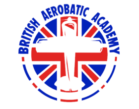 logo-british-aerobatic-academy