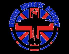 logo-british-aerobatic-academy