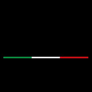 logo-evotek