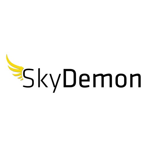 logo-skydemon