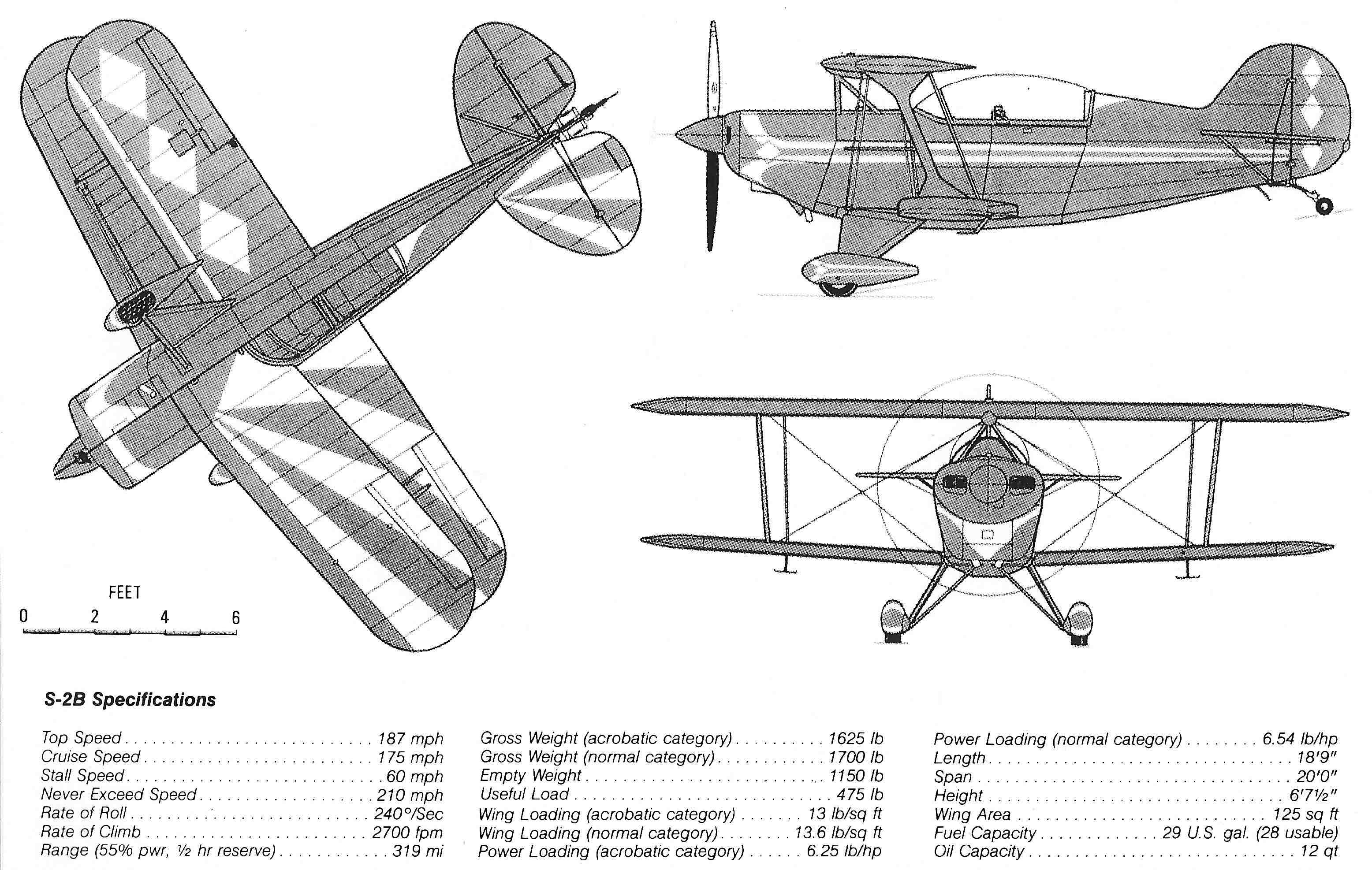 Pitts_S-2B