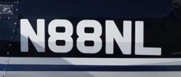 N-Reg_N88NL