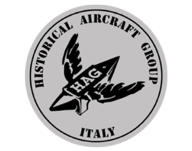 logo-historical-aircraft-group