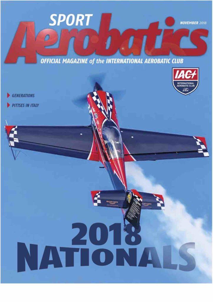 SportAerobatics2018-11-short 01_L