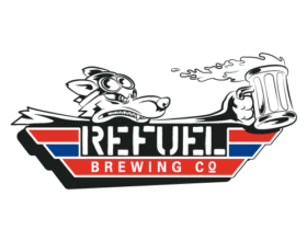 logo-refuel